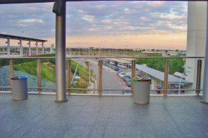 Best Fence Company El Paso Tx Fencing Installation El
